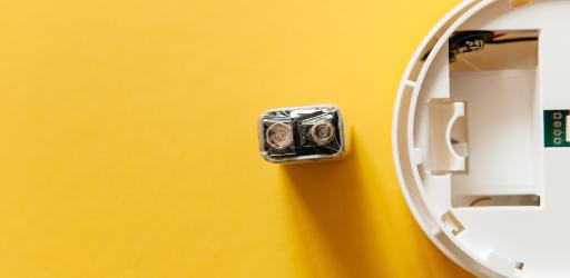 Carbon Monoxide Detector.jpg