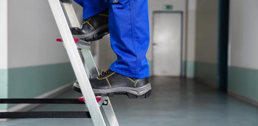 Climbing Ladder.jpg