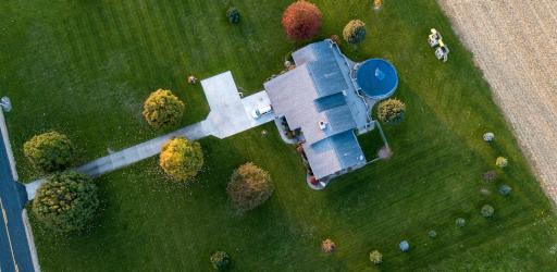 aerial-photography-car-color-1590336 (1).jpg