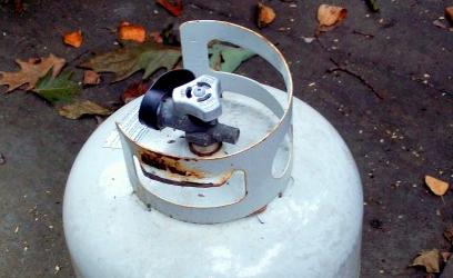 propane-tank (2).jpg