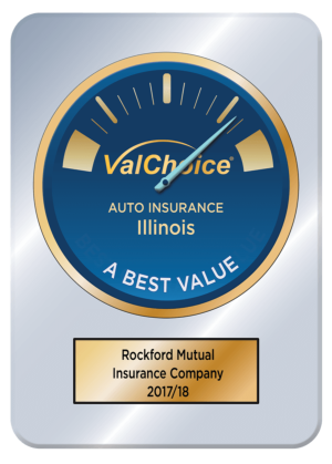 rockford-il-79abest-auto-2017-18-web_0.png