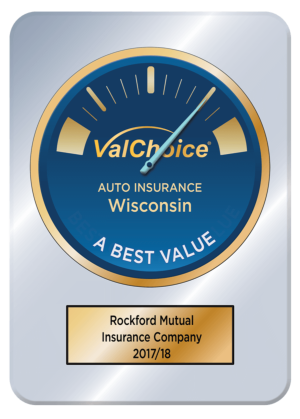 rockford-wi-75abest-auto-2017-18_web_1.png
